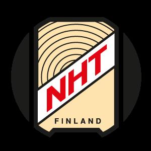 Nilsiän Hirsituote Oy
